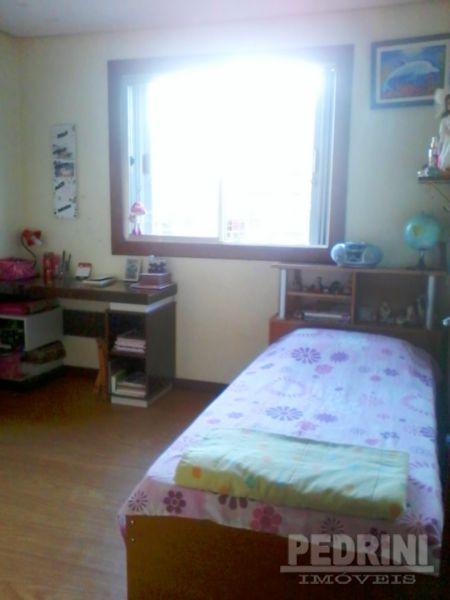 Apto 2 Dorm, Camaquã, Porto Alegre (4354) - Foto 8