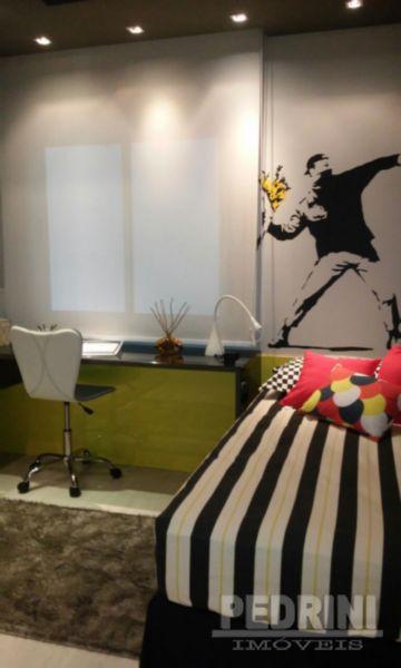 OXY Home Resort - Apto 3 Dorm, Cavalhada, Porto Alegre (4356) - Foto 2