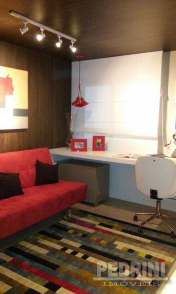 OXY Home Resort - Apto 3 Dorm, Cavalhada, Porto Alegre (4356) - Foto 3