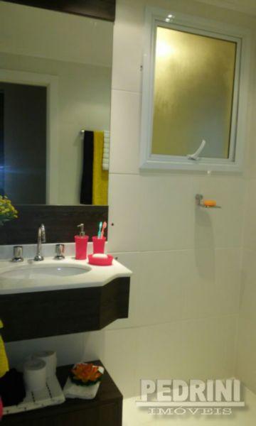 OXY Home Resort - Apto 3 Dorm, Cavalhada, Porto Alegre (4356) - Foto 4
