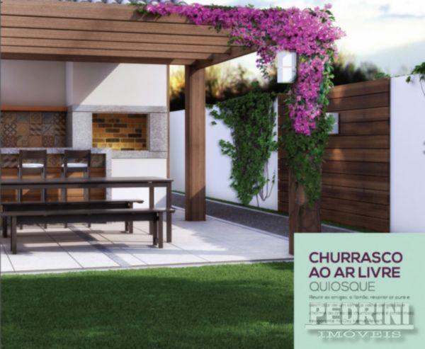 OXY Home Resort - Apto 3 Dorm, Cavalhada, Porto Alegre (4356) - Foto 12
