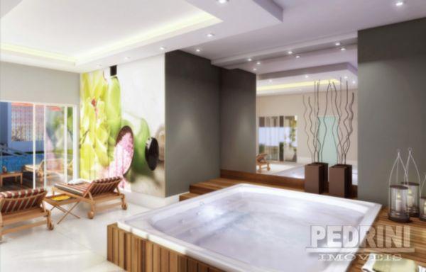OXY Home Resort - Apto 2 Dorm, Cavalhada, Porto Alegre (4357) - Foto 4