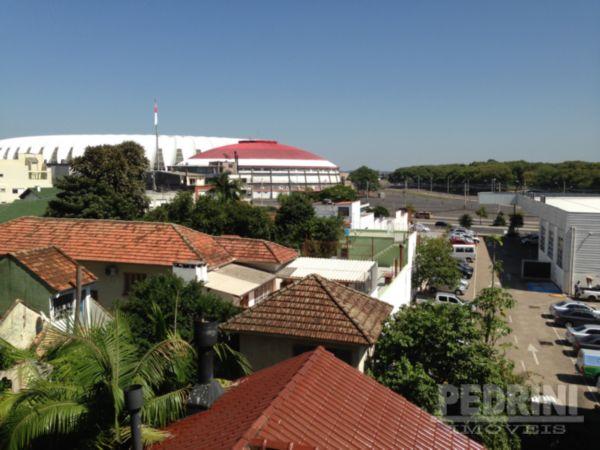 Apto 3 Dorm, Santa Tereza, Porto Alegre (4362) - Foto 5