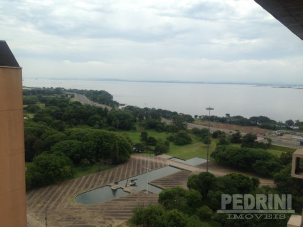 Apto 3 Dorm, Praia de Belas, Porto Alegre (4365)