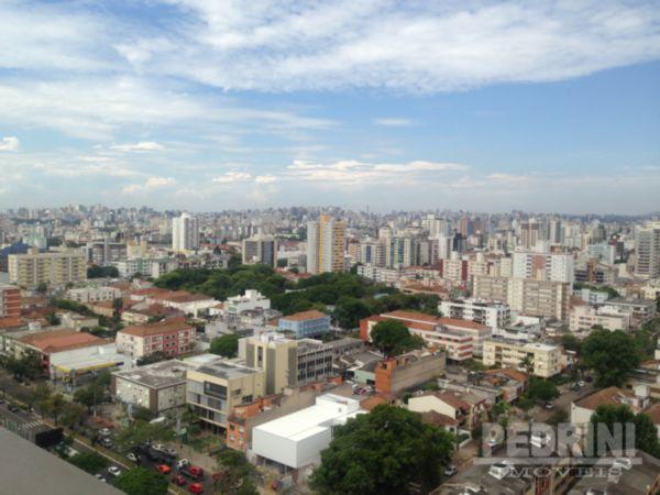 Apto 3 Dorm, Praia de Belas, Porto Alegre (4365) - Foto 8