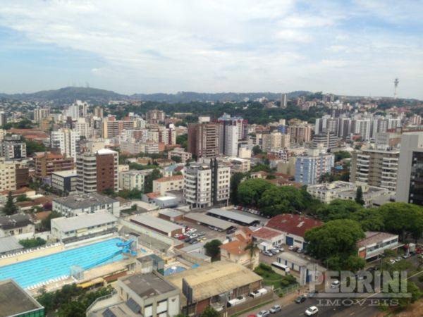 Apto 3 Dorm, Praia de Belas, Porto Alegre (4365) - Foto 9