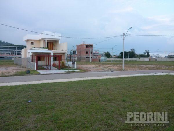 Terreno, Hípica, Porto Alegre (4366) - Foto 5