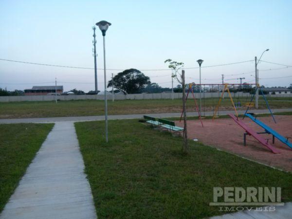 Terreno, Hípica, Porto Alegre (4366) - Foto 9