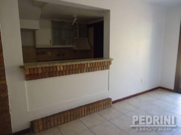Casa 3 Dorm, Aberta dos Morros, Porto Alegre (4369) - Foto 8