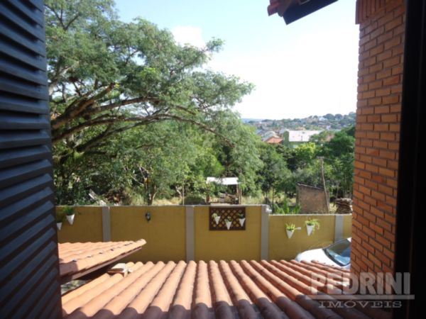 Casa 3 Dorm, Aberta dos Morros, Porto Alegre (4369) - Foto 11
