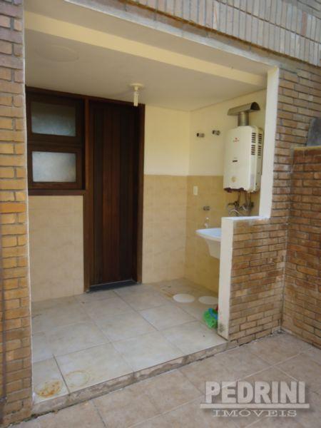 Casa 3 Dorm, Aberta dos Morros, Porto Alegre (4369) - Foto 12