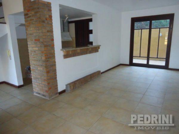 Casa 3 Dorm, Aberta dos Morros, Porto Alegre (4369) - Foto 15