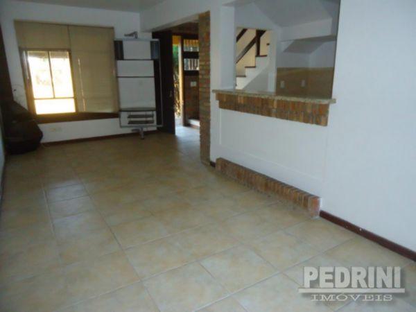 Casa 3 Dorm, Aberta dos Morros, Porto Alegre (4369) - Foto 16