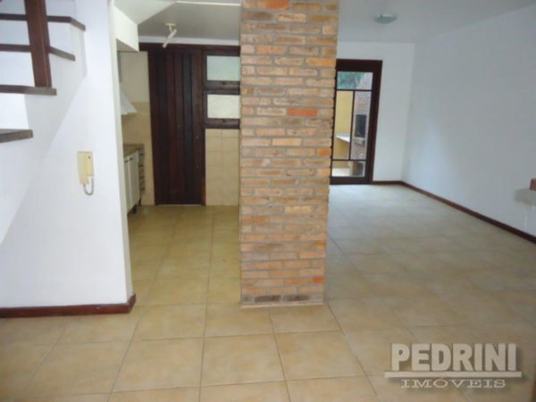 Casa 3 Dorm, Aberta dos Morros, Porto Alegre (4369) - Foto 21