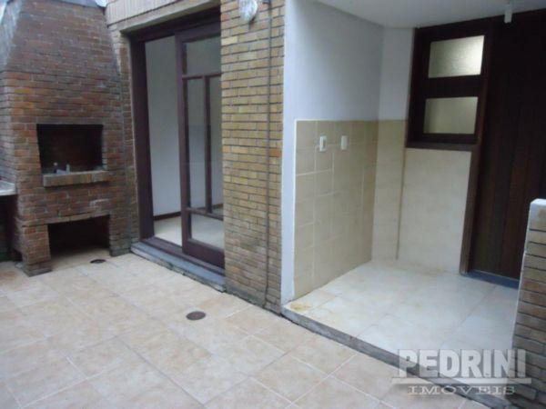 Casa 3 Dorm, Aberta dos Morros, Porto Alegre (4369) - Foto 22