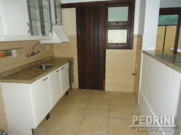 Casa 3 Dorm, Aberta dos Morros, Porto Alegre (4369) - Foto 23