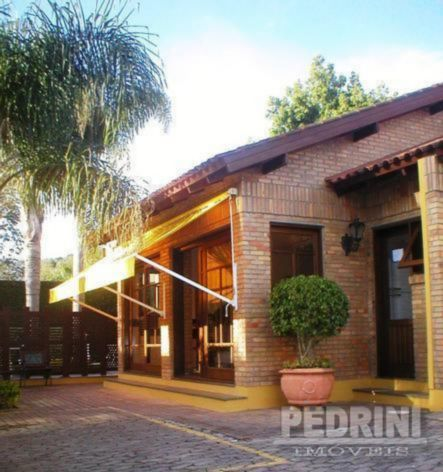Casa 3 Dorm, Aberta dos Morros, Porto Alegre (4369) - Foto 3