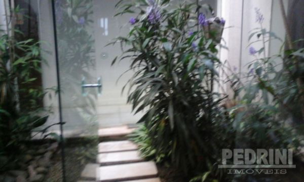 Casa 7 Dorm, Vila Assunção, Porto Alegre (4377) - Foto 12