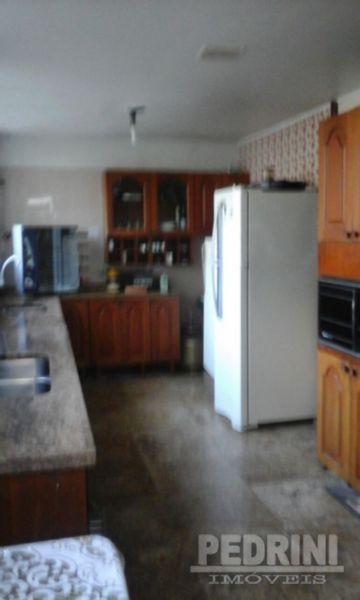 Casa 7 Dorm, Vila Assunção, Porto Alegre (4377) - Foto 17
