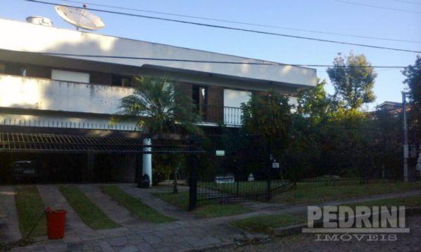 Casa 7 Dorm, Vila Assunção, Porto Alegre (4377)