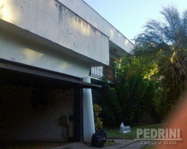 Casa 7 Dorm, Vila Assunção, Porto Alegre (4377) - Foto 7