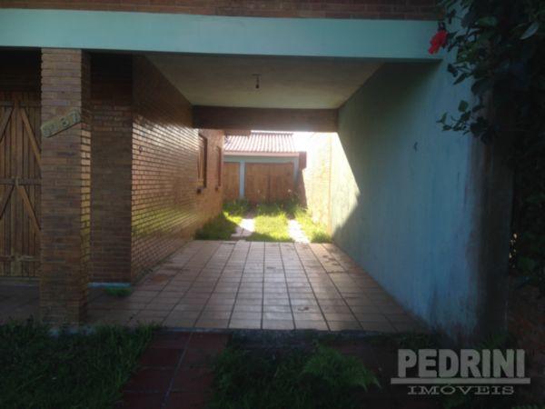 Pedrini Imóveis - Casa 3 Dorm, Rainha do Mar - Foto 3