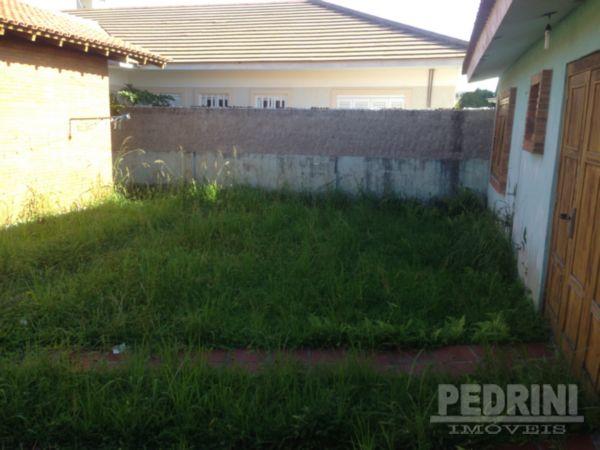 Pedrini Imóveis - Casa 3 Dorm, Rainha do Mar - Foto 6