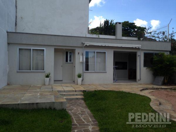 Casa 3 Dorm, Vila Assunção, Porto Alegre (4391) - Foto 3