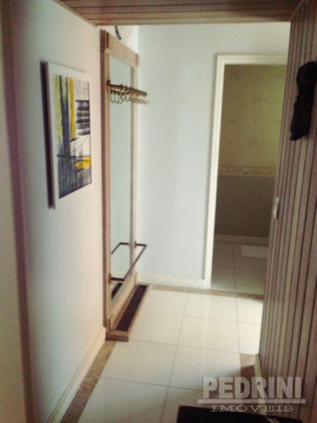 Casa 3 Dorm, Vila Assunção, Porto Alegre (4391) - Foto 13