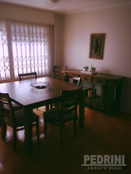 Casa 3 Dorm, Vila Assunção, Porto Alegre (4391) - Foto 14