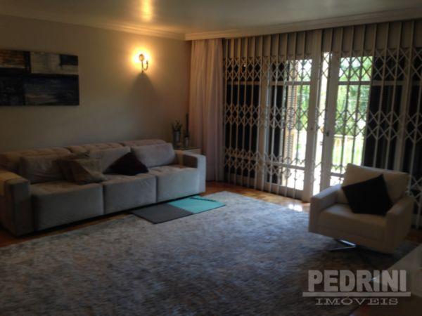 Casa 3 Dorm, Vila Assunção, Porto Alegre (4391) - Foto 4