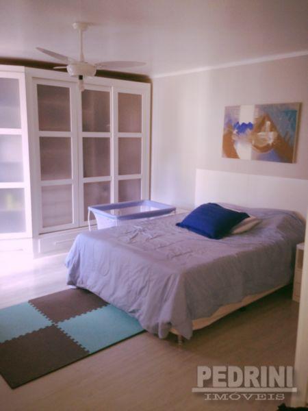 Casa 3 Dorm, Vila Assunção, Porto Alegre (4391) - Foto 19