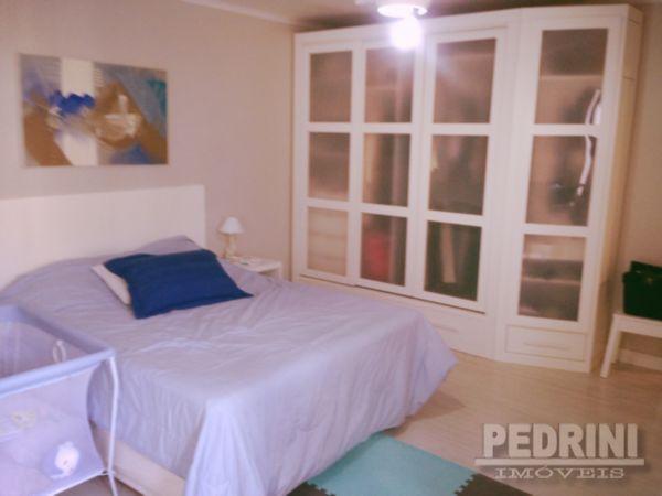 Casa 3 Dorm, Vila Assunção, Porto Alegre (4391) - Foto 20