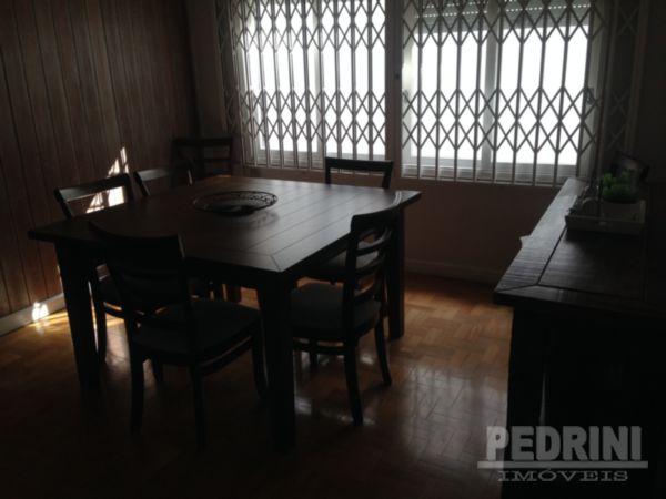 Casa 3 Dorm, Vila Assunção, Porto Alegre (4391) - Foto 6