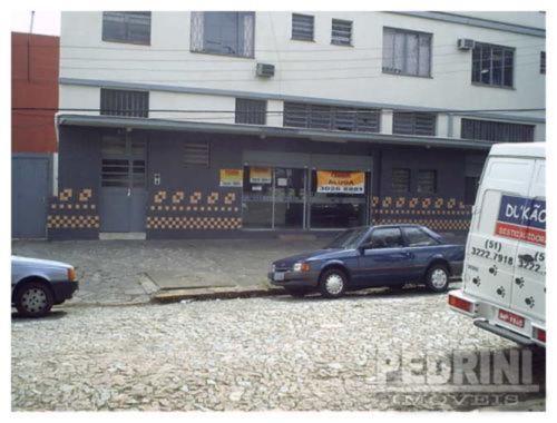 Edifício Rosa - Loja, Tristeza, Porto Alegre (44) - Foto 2