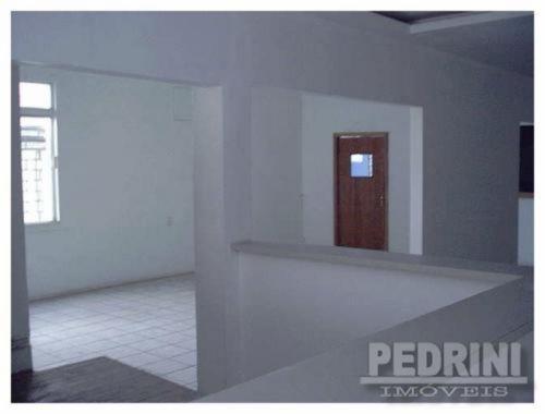 Edifício Rosa - Loja, Tristeza, Porto Alegre (44) - Foto 4