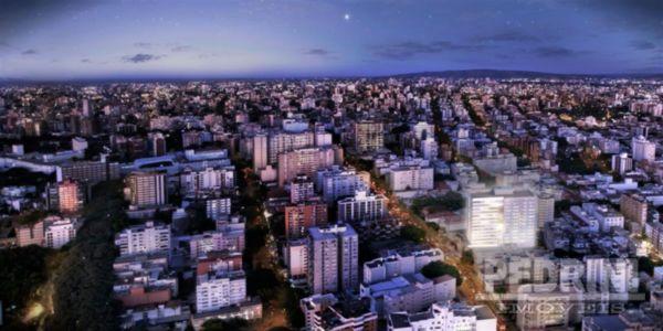925 Idependencia - Sala, Independência, Porto Alegre (4415) - Foto 2