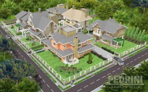 Casa, Centro, Gramado (4417)