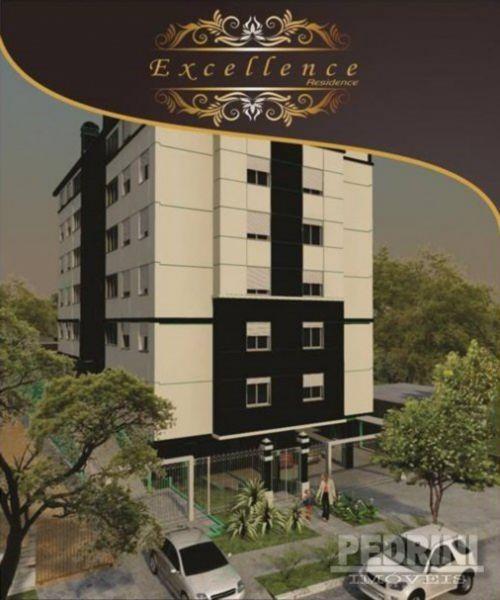 Excellence Residence - Apto, Cavalhada, Porto Alegre (4418)
