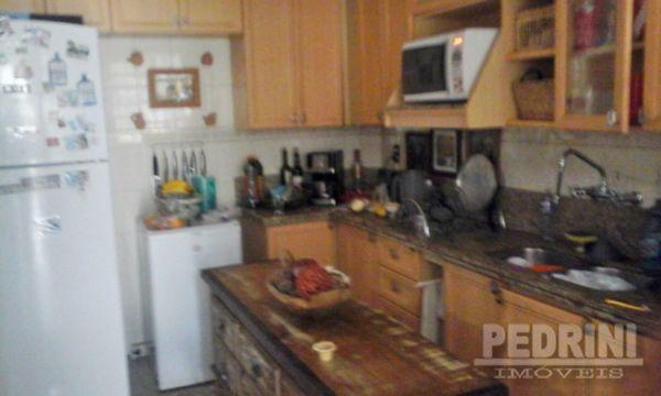 Casa 3 Dorm, Ipanema, Porto Alegre (4428) - Foto 13