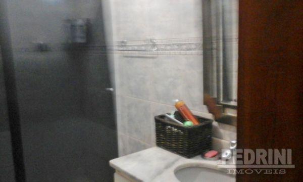 Casa 3 Dorm, Ipanema, Porto Alegre (4428) - Foto 14