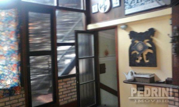 Casa 3 Dorm, Ipanema, Porto Alegre (4428) - Foto 6