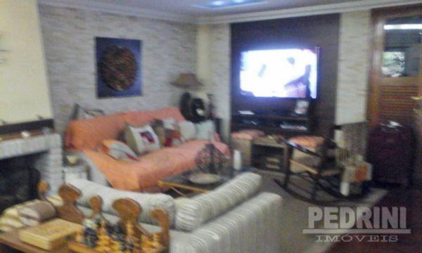Casa 3 Dorm, Ipanema, Porto Alegre (4428) - Foto 15