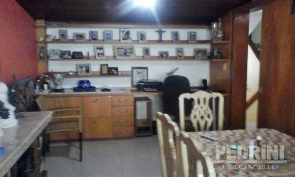 Casa 3 Dorm, Ipanema, Porto Alegre (4428) - Foto 16