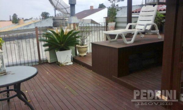 Casa 3 Dorm, Ipanema, Porto Alegre (4428) - Foto 7