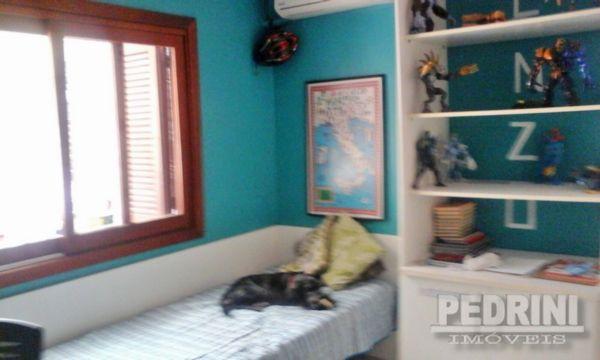 Casa 3 Dorm, Ipanema, Porto Alegre (4428) - Foto 8