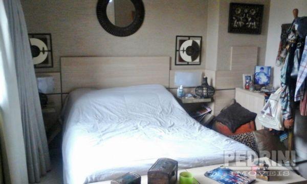 Casa 3 Dorm, Ipanema, Porto Alegre (4428) - Foto 9
