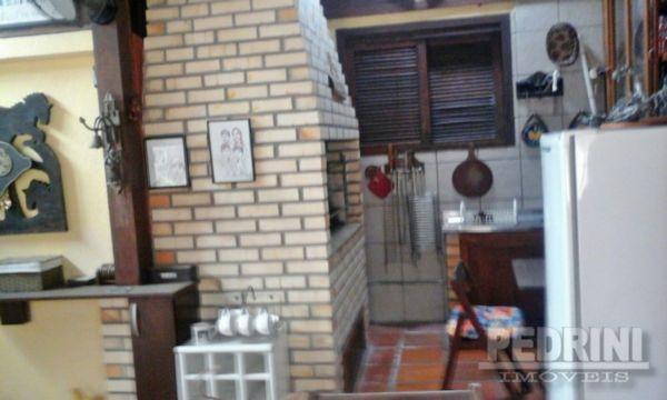 Casa 3 Dorm, Ipanema, Porto Alegre (4428) - Foto 10