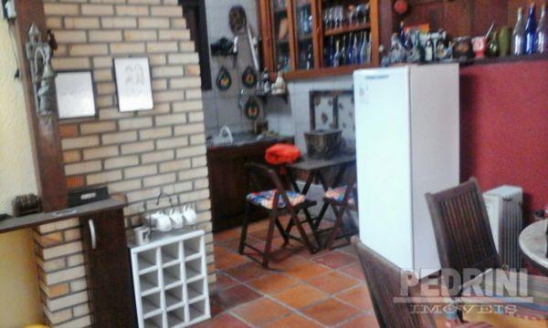 Casa 3 Dorm, Ipanema, Porto Alegre (4428) - Foto 11