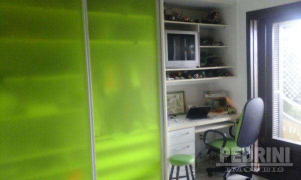 Casa 3 Dorm, Ipanema, Porto Alegre (4428) - Foto 12